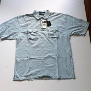 Tommy Hilfiger Shirt (men's)